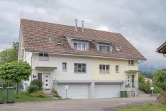 Froheggstrasse-9842