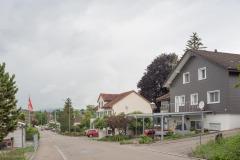 Froheggstrasse-9847