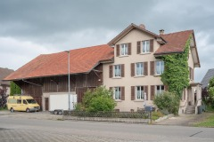 Froheggstrasse-9850