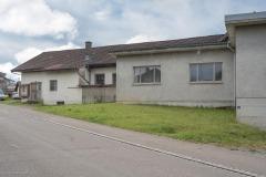 Froheggstrasse-9878