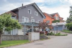 Froheggstrasse-9883