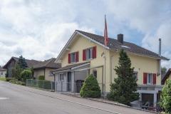 Froheggstrasse-9886