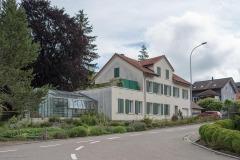 Froheggstrasse-9888