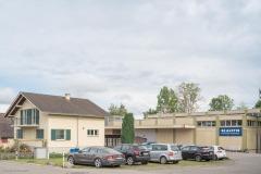 Froheggstrasse-9893