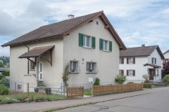 Froheggstrasse-9896