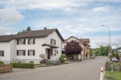 Froheggstrasse-9897