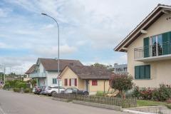 Froheggstrasse-9898