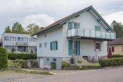 Froheggstrasse-9902