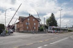 Froheggstrasse-9906