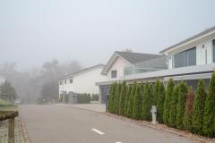 Waengi-Froheggweg-4582