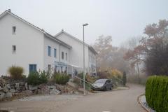 Waengi-Froheggweg-4590