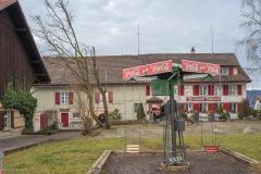 Anetswil-Frohsinn-5019