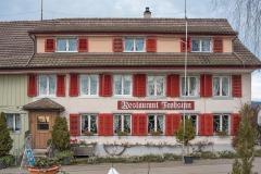 Anetswil-Frohsinn-5031