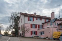 Anetswil-Frohsinn-5034