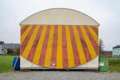 Waengi-Fussballclubhaus-4527