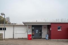 Waengi-Fussballclubhaus-4530