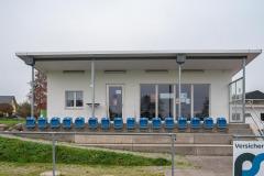 Waengi-Fussballclubhaus-4533