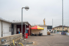 Waengi-Fussballclubhaus-4535