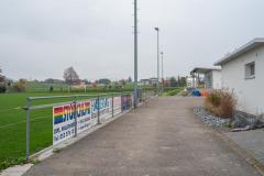 Waengi-Fussballclubhaus-4536