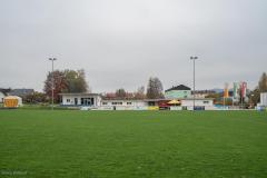 Waengi-Fussballclubhaus-4537