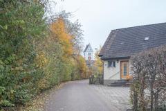 Waengi-Hueslibachweg-4514