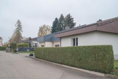 Waengi-Hueslibachweg-4518