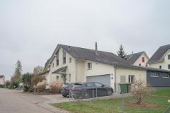 Waengi-Hueslibachweg-4522