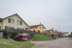 Waengi-Hueslibachweg-4523