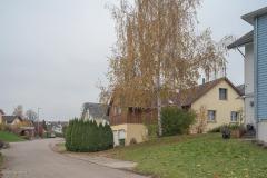 Waengi-Hueslibachweg-4524