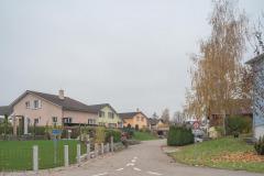 Waengi-Hueslibachweg-4525