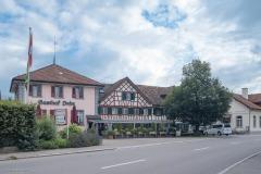 Wängi-Lommiserstrasse-1176