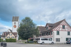 Wängi-Lommiserstrasse-1192