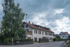 Wängi-Lommiserstrasse-1196