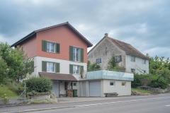 Wängi-Lommiserstrasse-1204