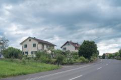 Wängi-Lommiserstrasse-1209