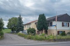 Wängi-Lommiserstrasse-1229