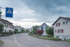 Wängi-Lommiserstrasse-1235