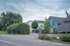 Wängi-Lommiserstrasse-1237