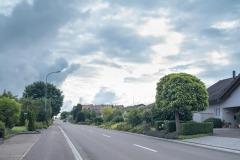 Wängi-Lommiserstrasse-1256