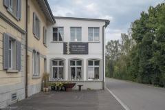 Waengi-Murgstrasse-3479