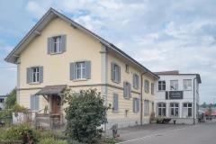 Waengi-Murgstrasse-3480