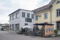 Waengi-Murgstrasse-3482
