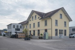 Waengi-Murgstrasse-3488
