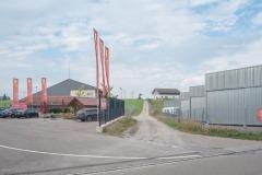 Waengi-Murgstrasse-3491