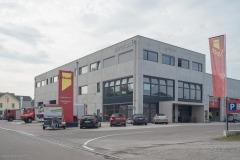 Waengi-Murgstrasse-3496