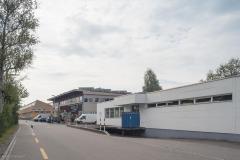 Waengi-Murgstrasse-3505