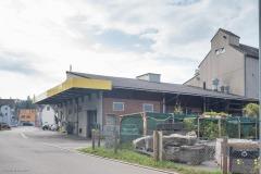 Waengi-Murgstrasse-3510