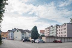 Waengi-Murgstrasse-3514