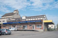 Waengi-Murgstrasse-3516