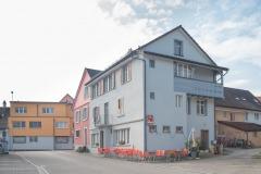 Waengi-Murgstrasse-3518
